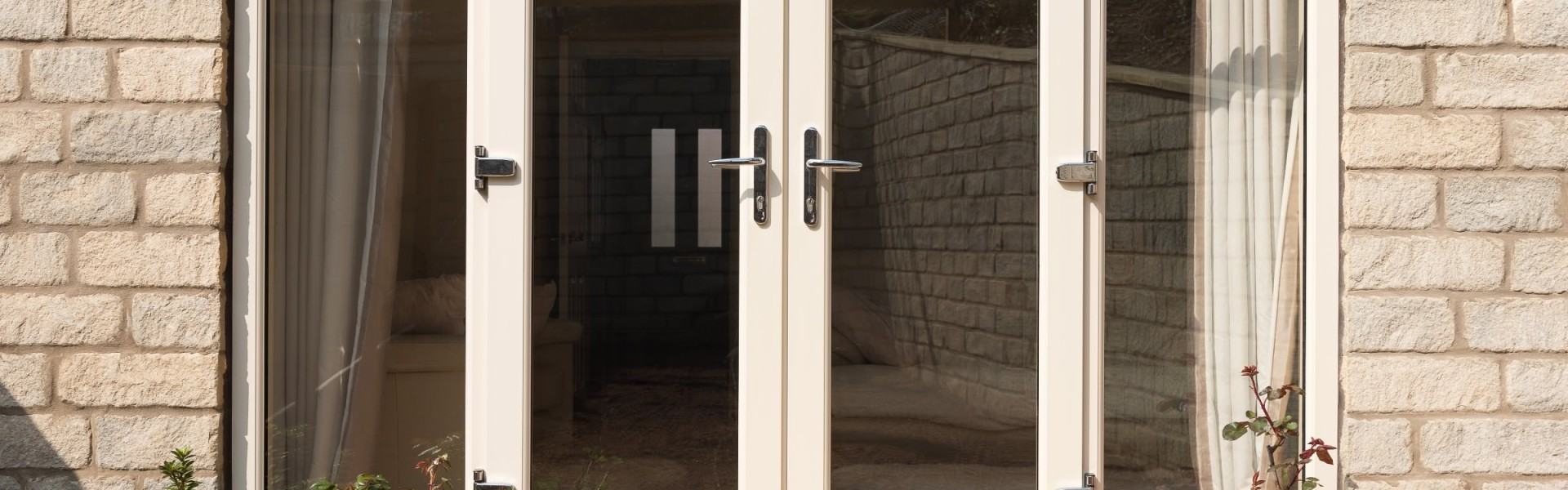 Trade Upvc French Doors Poole Trade French Door Prices