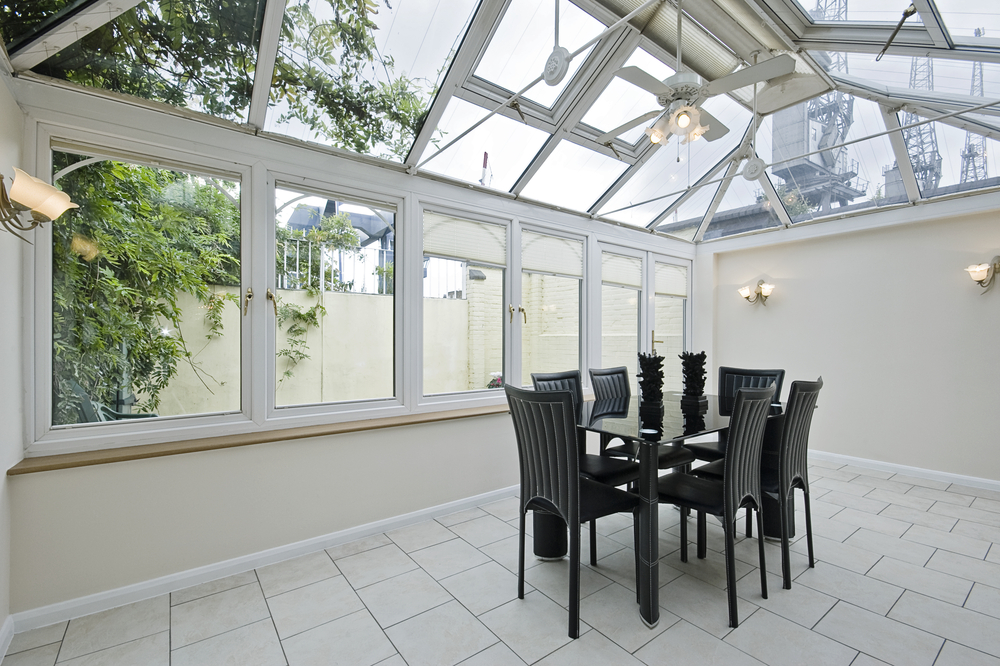 Conservatories in dorset upvc conservatories bournemouth conservatories bournemouth aloadofball Image collections