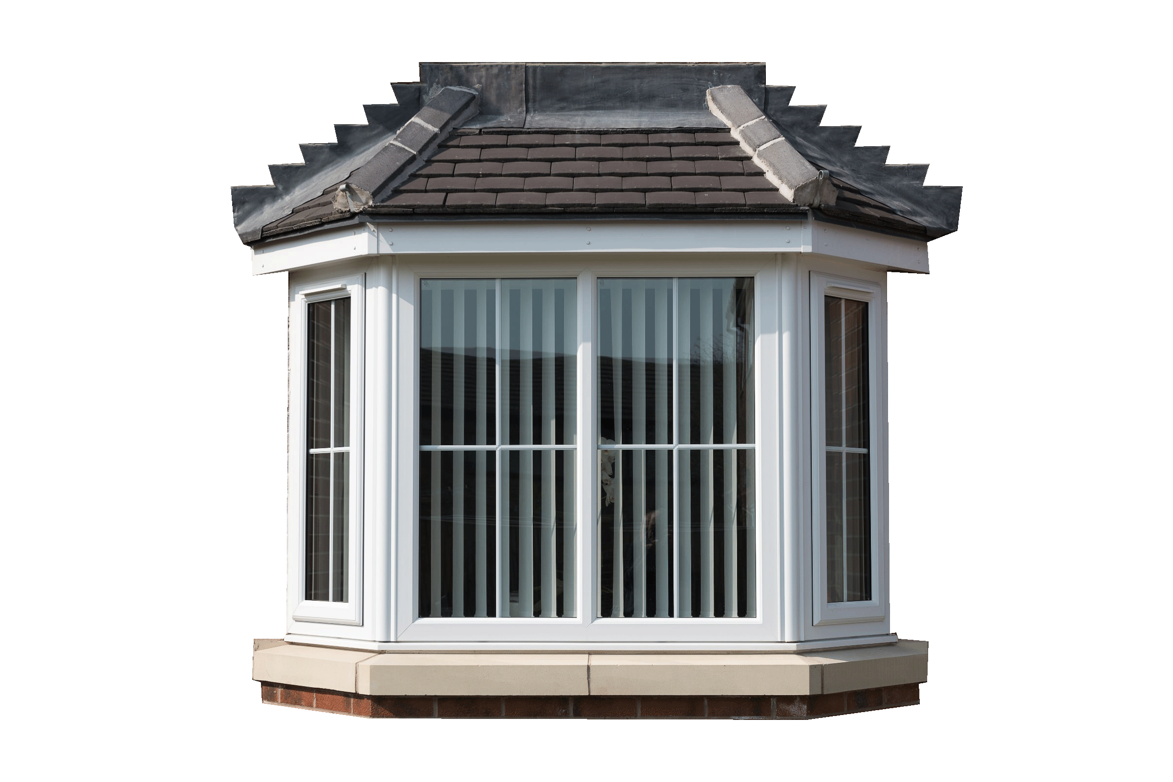 Bay windows upvc windows bournemouth ferndown for House windows company