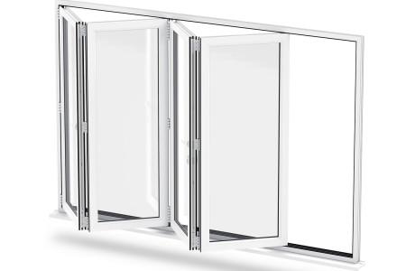 Bi-Fold Doors Southampton