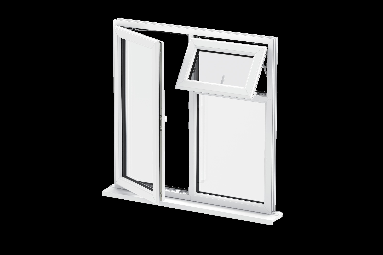 uPVC Windows Westbourne