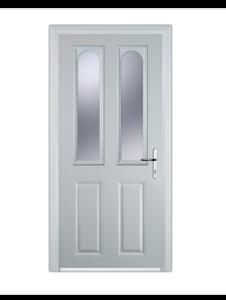 Composite Door Southampton