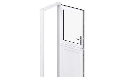 Stable Door bournemouth