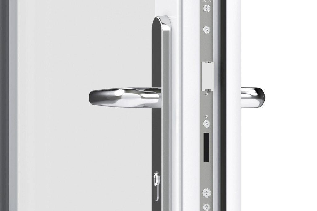 Stable Door Locking Systems Poole Bournemouth
