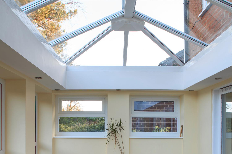 Window Prices Dorset Upvc Windows Aluminium Windows