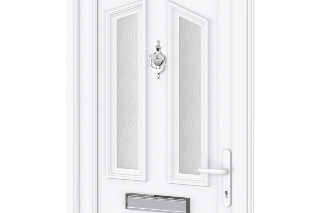 uPVC Doors Southampton | Pure Trade Windows | uPVC Door Prices