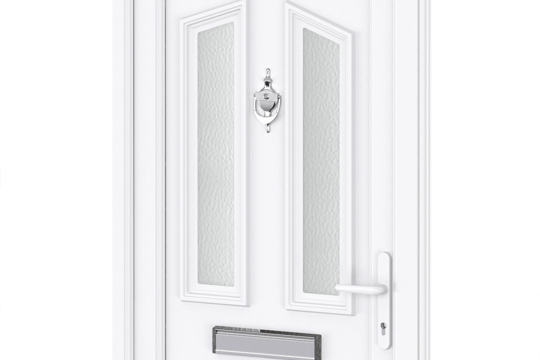Upvc Doors Christchurch Residential Doors Front Doors