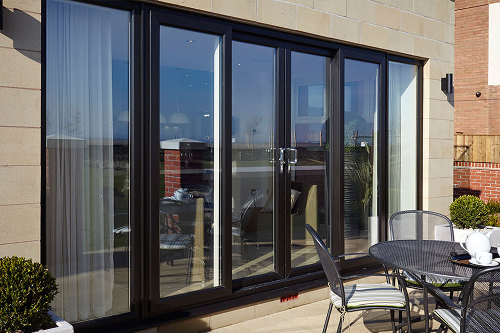 Patio doors sliding patio doors bournemouth ferndown upvc sliding patio doors ferndown planetlyrics Choice Image