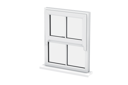 Sash Window Ferndown