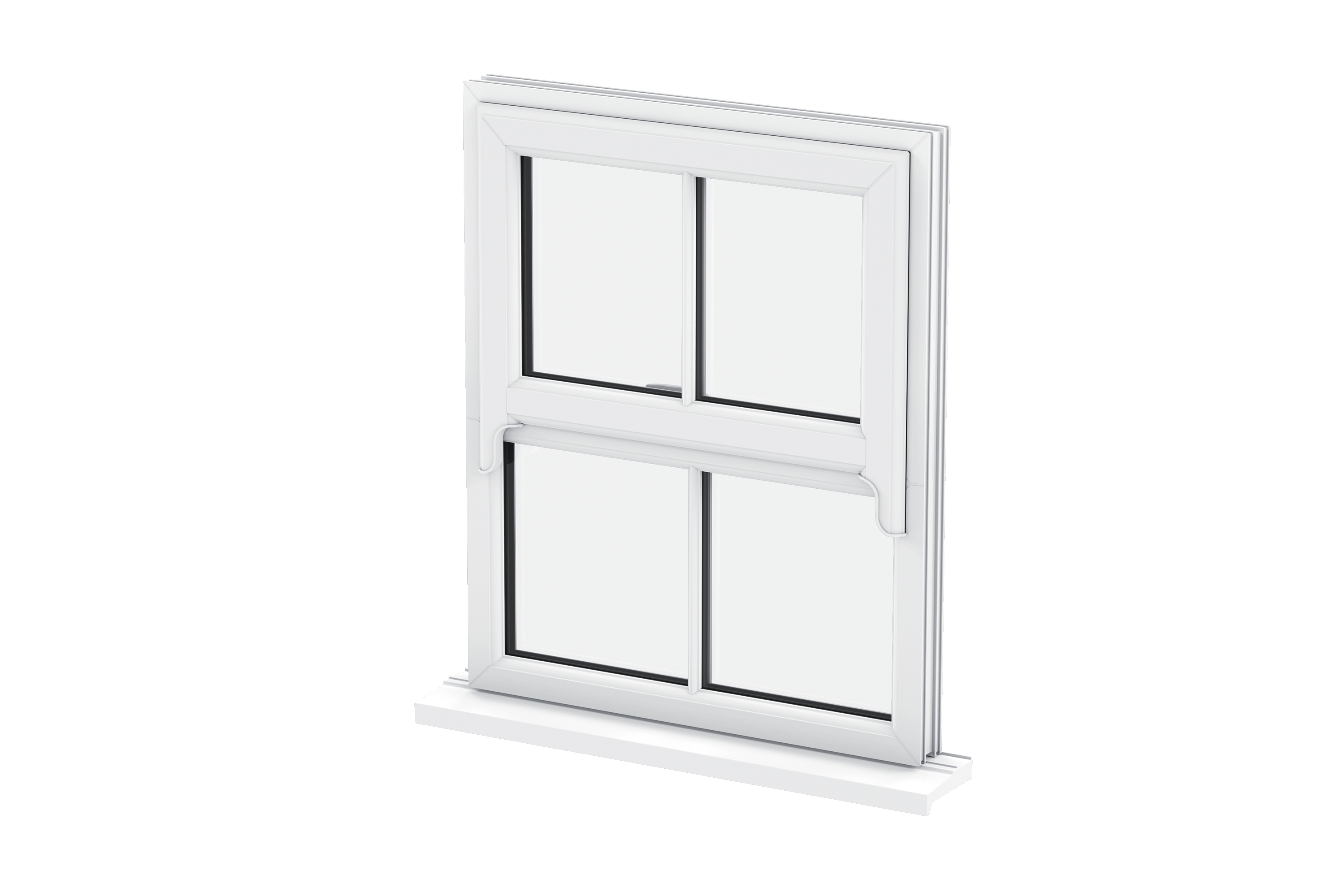 uPVC Windows Poole