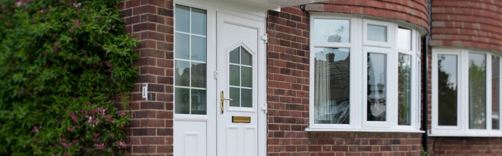 Front doors residential doors bournemouth ferndown upvc doors costs rubansaba