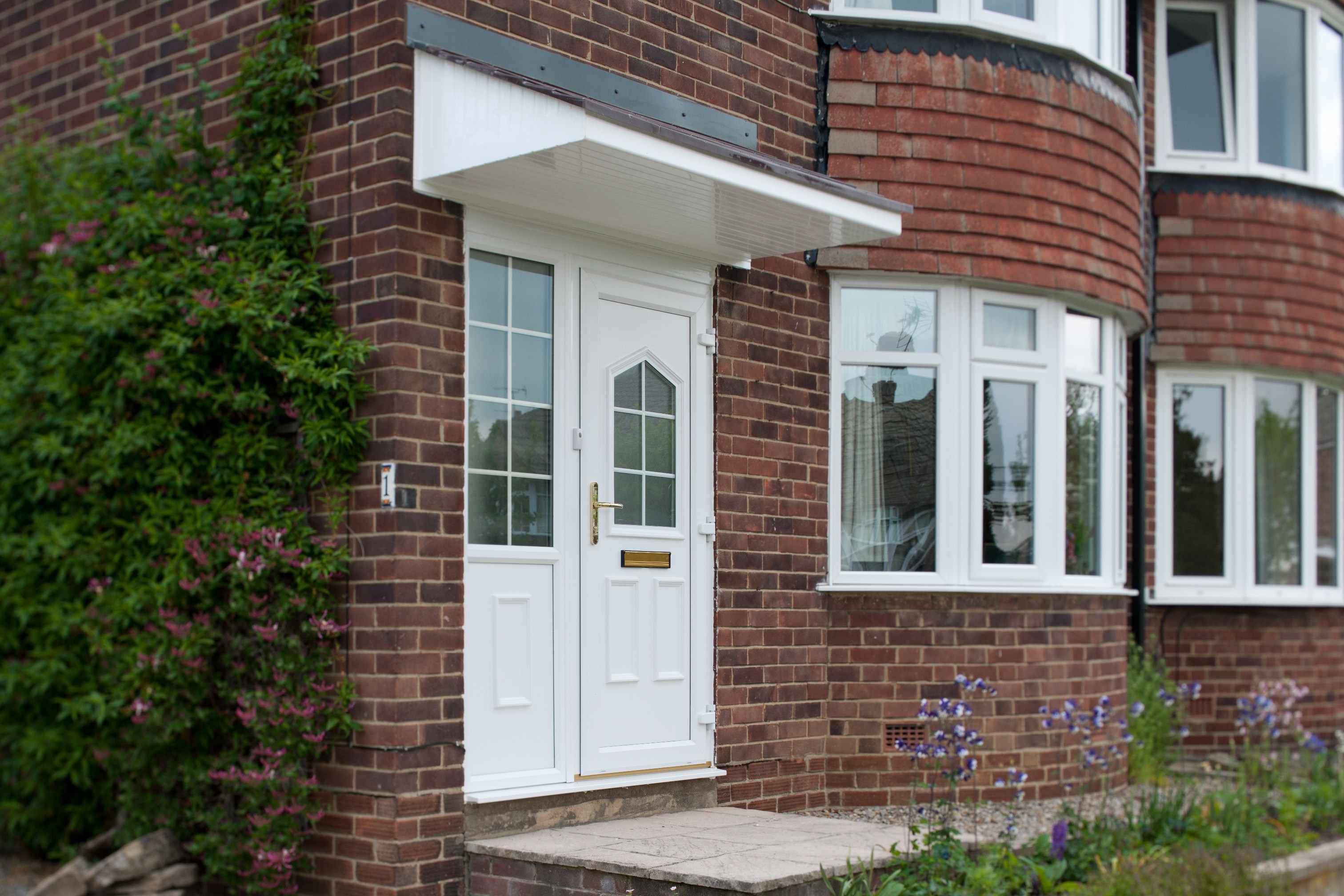 Double Glazing Prices Wimborne