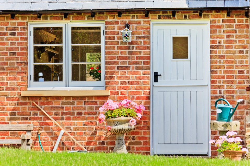 uPVC Stable Doors Prices Southampton Hampshire