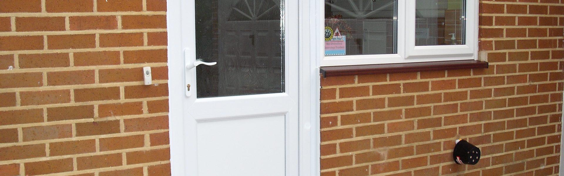 Trade Upvc Front Doors Southampton Trade Profile 22 Front Door Prices