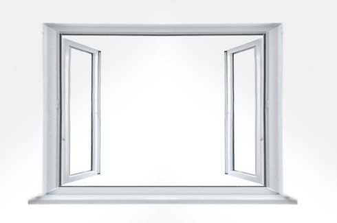 upvc french windows southampton