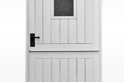 Trade Upvc Stable Doors Southampton Trade Stable Door Prices