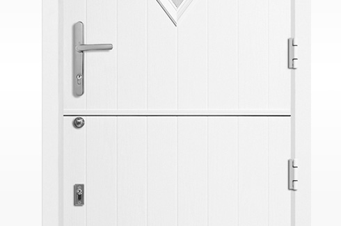 Aluminium Stable Doors Southampton Hampshire