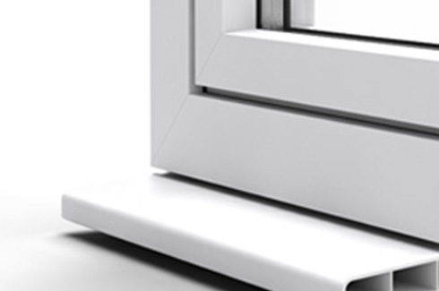 profile 22 flush sash windows southampton