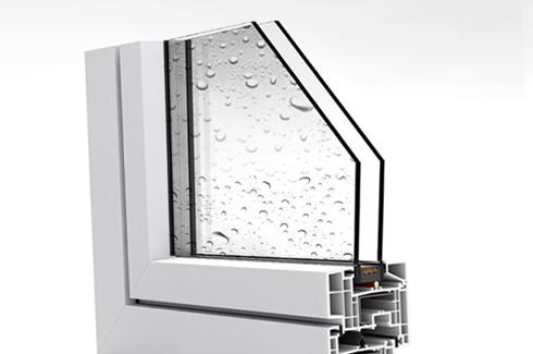flush sash windows southampton