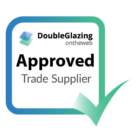 Pure Windows Approved Suppliers Dorset Southampton
