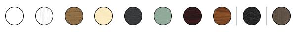 Quickslide-Sash-colours