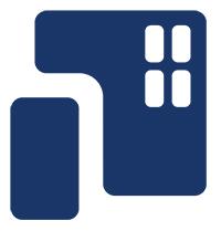 Synseal Logo
