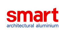 Smarts Architectural Aluminium Logo