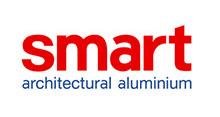 smart-logo-pure