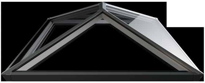 s1 lantern roof